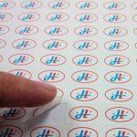 Báo giá in tem bảo hành giá rẻ tphcm và đặt in tại In Kiến An Phát